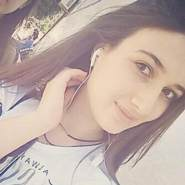 leyla_memmedova_9's profile photo