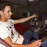simos0173's profile photo