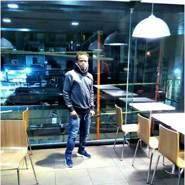 johnsons165737's profile photo