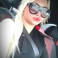 ysmyn23's profile photo