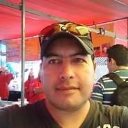 richarda620391's profile photo