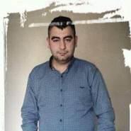 hasana330404's profile photo