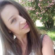 franklinm790665's profile photo