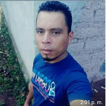 yonatanm66_Francisco Morazan_Single_Male