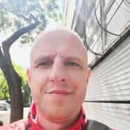zsoltj293163's profile photo