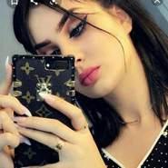 ohydhk714816's profile photo