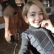 useroj047's profile photo