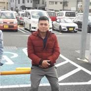truongn485529's profile photo