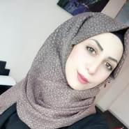 nsreen572's profile photo