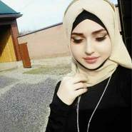 draaoyh's profile photo
