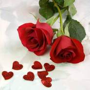 isabellah168466's profile photo
