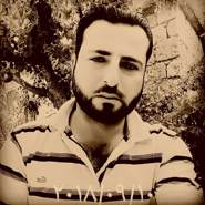 user_zl1385's profile photo