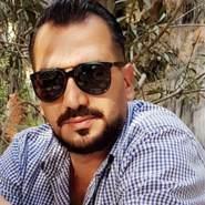 mohammad676662's profile photo