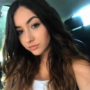 hymaa48's profile photo