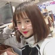 baot290's profile photo