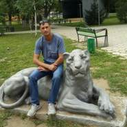 sergeybrizhan1's profile photo