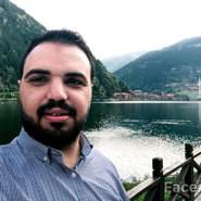 msllamy's profile photo