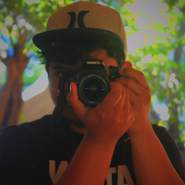 brumb69's profile photo