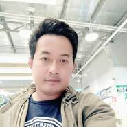 user_yd2715's profile photo