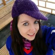 cindy289647's profile photo