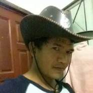 usergqsxz25's profile photo