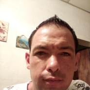 oswaldorivas6's profile photo