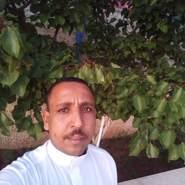 aabdllhs511425's profile photo