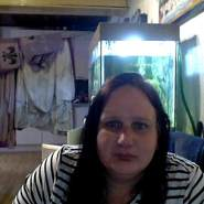 patricias1089's profile photo