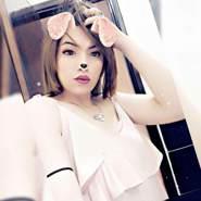 oumaima436672's profile photo