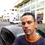 fernandom1966's profile photo