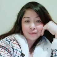 maria791048's profile photo