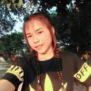 usercj17's profile photo