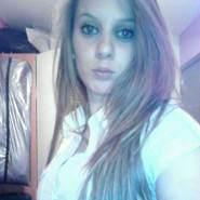 ojazos686789's profile photo