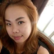 tinaletty94's profile photo