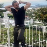 dominiqueleclerc's profile photo