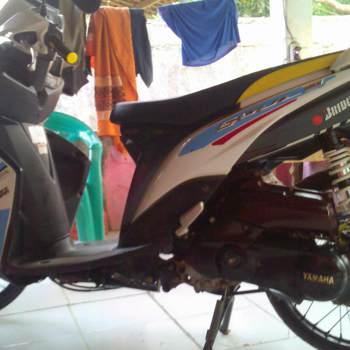 chemm570_Sumatera Utara_Alleenstaand_Man