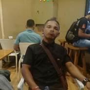 putram445's profile photo