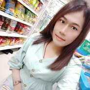 surapongp805000's profile photo