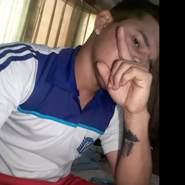 danielm887153's profile photo
