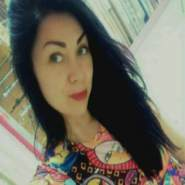 emmaf27's profile photo