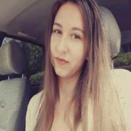 iskrae's profile photo