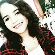 sofia685528's profile photo