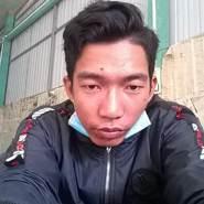 truongn419167's profile photo