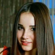 jara325927's profile photo