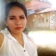 kellypanduro's profile photo