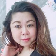 haszarinab's profile photo