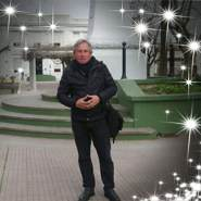 sergiop711980's profile photo