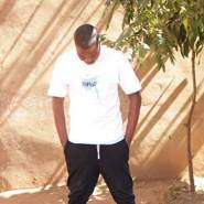 josephw242482's profile photo