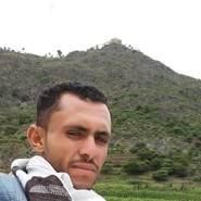 lsryaa1's profile photo