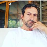 filsd24's profile photo
